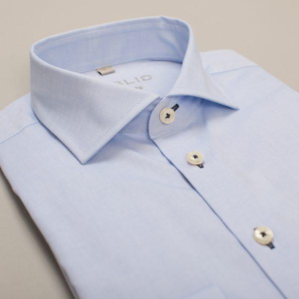 Frislid konf. skjorter 2 of 10